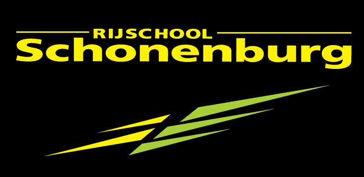 Rijschool Schonenburg